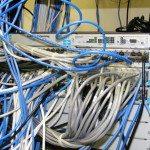 internal network services - geek-kb.com