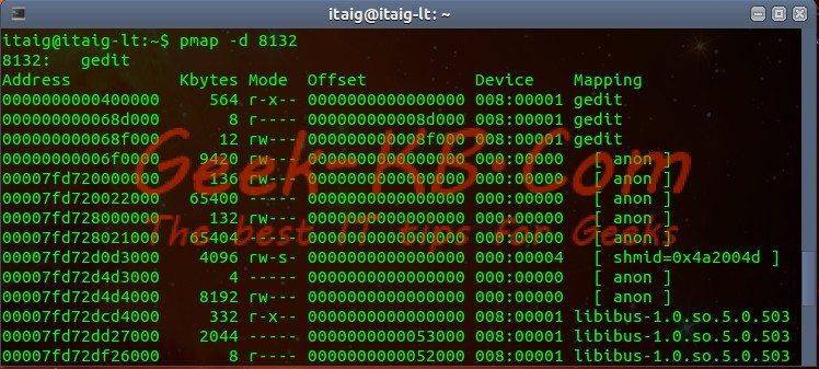 process monitoring tools you should know - Geek-KB.com