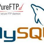 mysql-pureftpd1-scaled