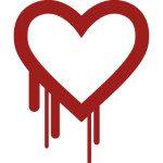 Heartbleed - Geek-kb.com
