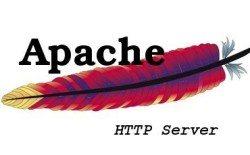 Set up Apache Virtual Hosts - Geek-KB.com