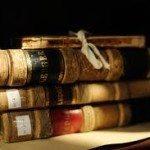 e-books on hacking
