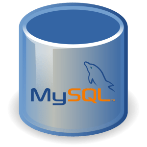 how to reset mysql password